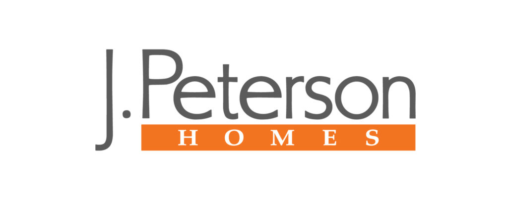 J. Peterson Homes